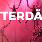 Houston Grand Opera Presents Götterdämmerung, 4/22