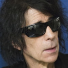 Peter Wolf Comes to Ridgefield Playhouse 4/22
