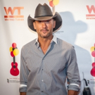 Country Superstar Tim McGraw Headlines Concert to Benefit University Of Maryland Children's Hospital
