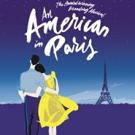 AN AMERICAN IN PARIS to Open in London, March 2017