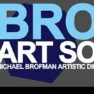BRITANNICA, Staniland's CANADIAN SONGBOOK and More Set for Brooklyn Art Song Society's 2015-16 Season
