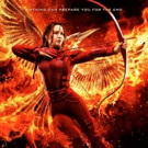 First Look - Final Poster for THE HUNGER GAMES: MOCKINGJAY PART 2