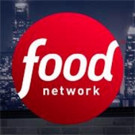 Digital Star Hannah Hart Joins Food Network Lineup