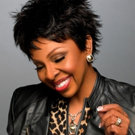 BWW Review: GLADYS KNIGHT's Rockin' New Year's Eve at WALT DISNEY HALL
