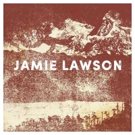 Jamie Lawson Unveils Self-Titled New Album