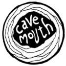 Cave Mouth to Release New Single 'Deep Water' Next Month