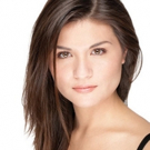Broadway at the Cabaret - October 19-26, Featuring Phillipa Soo, Jarrod Spector, and More!