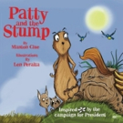 PATTY AND THE STUMP is Released