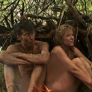 Discovery to Premiere All-New Season of NAKED AND AFRAID, 3/5