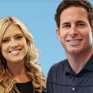 Five Episodes of HGTV's FLIP OR FLOP to Showcase Spectacular Backyard Transformations