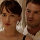 VIDEO: FIFTY SHADES DARKER Teaser Trailer Has Arrived!