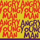 Ben Woolf's ANGRY YOUNG MAN Will Make American Debut at Urban Stages