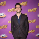 Cheyenne Jackson to Star in TV Land Pilot AMERICAN WOMAN Based on Real Housewife Kyle Richards