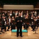 Hong Kong Philharmonic Orchestra to Tour Australia