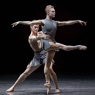 BWW Review: NEW YORK CITY BALLET's New Combinations 2017