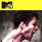 MTV's TEEN WOLF Set for New York Comic Con This October