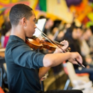 Oakland Symphony Youth Orchestra Announces Full Schedule for Concert Season