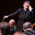 New Jersey Symphony Presents Rachmaninoff's Second Piano Concerto and Elgar's Enigma Variations Led by Xian Zhang, 2/23