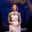 Review Roundup: Charlotte Maltby as 'Maria' in New SOUND OF MUSIC Tour