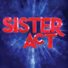 Mac-Haydn Theatre to Raise Its Voice with SISTER ACT