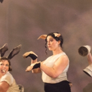 BWW Review: ORPHEUS, Linbury Studio Royal Opera House, September 15 2015