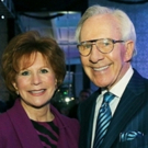 Dallas Opera to Initiate New 'Linda & Mitch Hart Institute' Thanks to Generous Gift