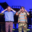 BWW Opera Review: Not Wild for Barry's Earnest Take on Wilde's EARNEST at NY PHIL BIENNIAL