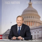 CBS FACE THE NATION is No. 1 Sunday Morning Public Affairs Program in Viewers