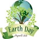 Fitness Tip of the Day: Celebrate Earth Day With Health-Conscious Activities