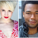 Broadway's Grasan Kingsberry and Betsy Struxness to Join Greenwich Village Orchestra for Spring Pops Concert