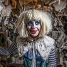BWW Review: ALICE'S ADVENTURES UNDERGROUND, The Vaults