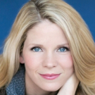 Kelli O'Hara Signed For Season Four of Showtime's 'Masters Of Sex'
