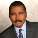 60 MINUTE's Bill Whitaker Named Winner of Radio Television Digital News Foundation Award