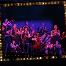 BWW Review: CABARET: Goosebumps and Goose-steps