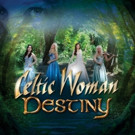 CELTIC WOMAN Hold Two Spots on Billboard World Chart