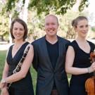 Leigh Harrold to Play Final Concert with Kegelstatt Ensemble 23/10