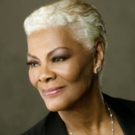 bergenPAC to Welcome Dionne Warwick This Spring
