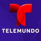 Telemundo's SIEMPRE NIÑOS Premiere Ranks as the #1 Spanish-Language Sunday Program