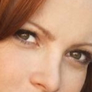BWW Interview: Leslie Stevens Talks About Gwen Verdon, Lola, and the Fun of DAMN YANKEES