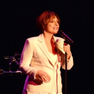 Photo Flash: Patti LuPone Brings 'DON'T MONKEY WITH BROADWAY' to the Engeman Theater