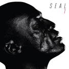 Seal to Release Brand-New Studio Album, 7 via Reprise Records, 11/6