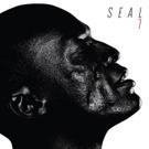Seal to Release Brand-New Studio Album, 7 via Reprise Records, 11/6