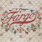 FXM Presents Marathon of Emmy Winning Series FARGO Today