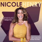 Nicole Henry to Perform This Saturday at Ginny's in Harlem