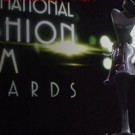TILL HUMAN VOICES WAKE US Starring Lindsay Lohan Wins Best Picture at International Fashion Film Awards