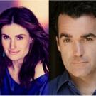 Idina Menzel? Ramin Karimloo? Jennifer Lawrence? BroadwayWorld Readers Cast the CATS Revival