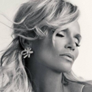 VIDEO: An Inside Look At Recording Kristin Chenoweth's 'The Art Of Elegance'