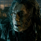 VIDEO: Trailer for PIRATES OF THE CARIBBEAN: DEAD MEN TELL NO TALES!