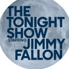 TONIGHT SHOW and LATE NIGHT Encores Win the Week of 1/2-6 vs. Mostly Original Competition