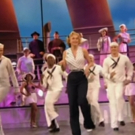 STAGE TUBE: On This Day for 4/7/16- ANYTHING GOES